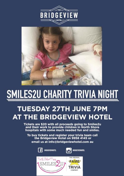 Bridgeview Charity.jpg