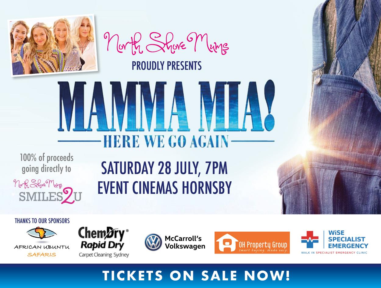 Mamma Mia 2 1200x800 OSN.jpg