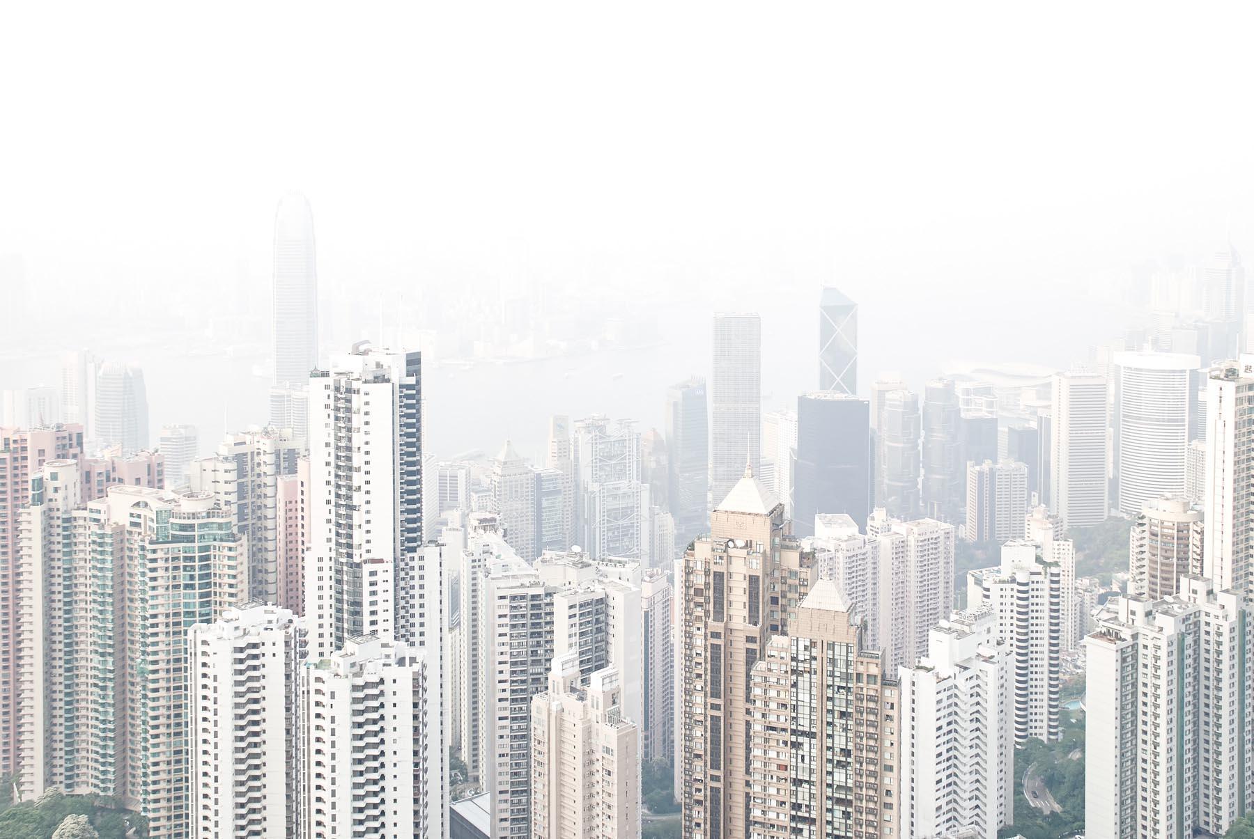 DSC_4065_Hongkong.jpg