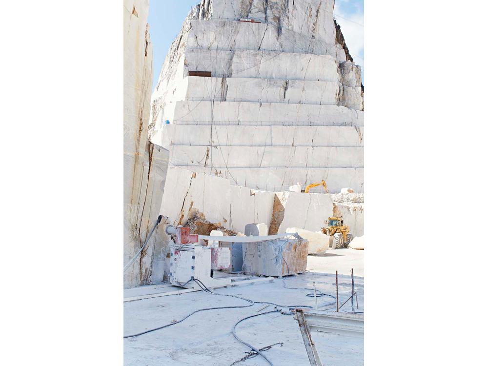 11_Carrara_137_sg.jpg