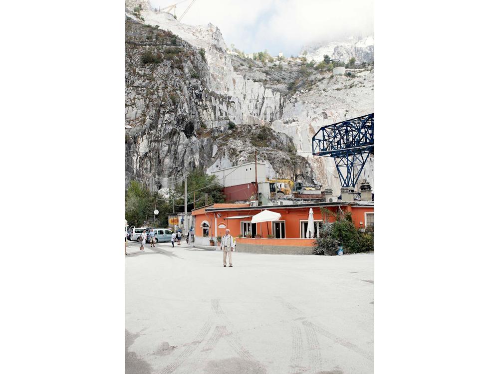 11_Carrara_066.jpg