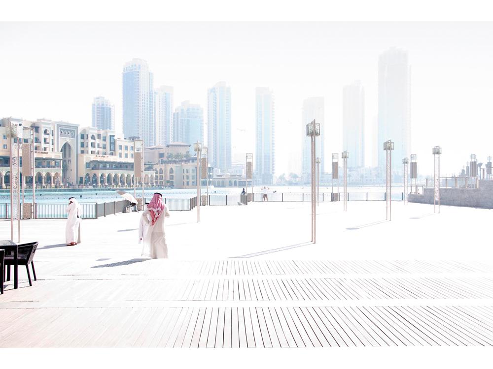Dubai_Ski_046.jpg