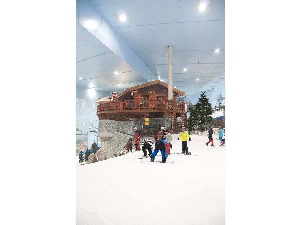 Dubai_Ski_193.jpg