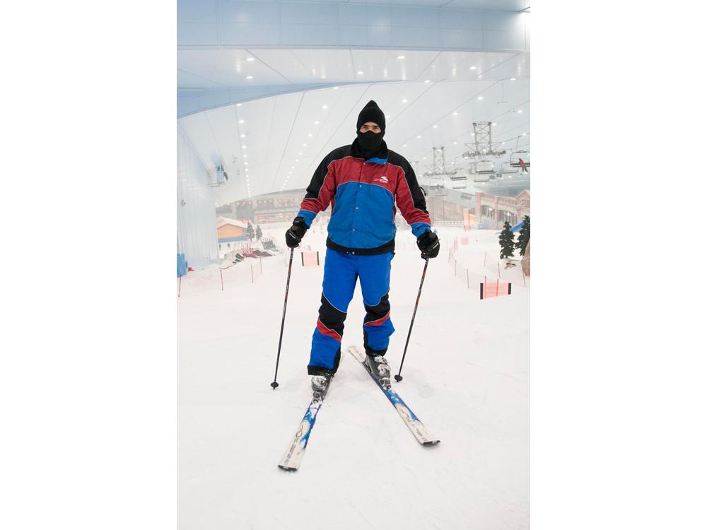 Dubai_Ski_220.jpg