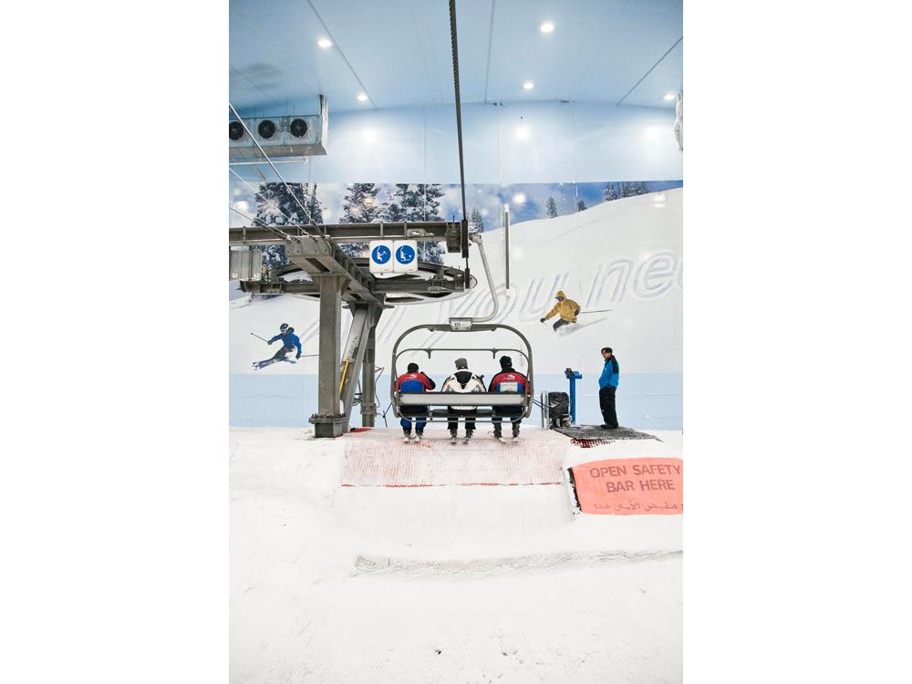 Dubai_Ski_241.jpg