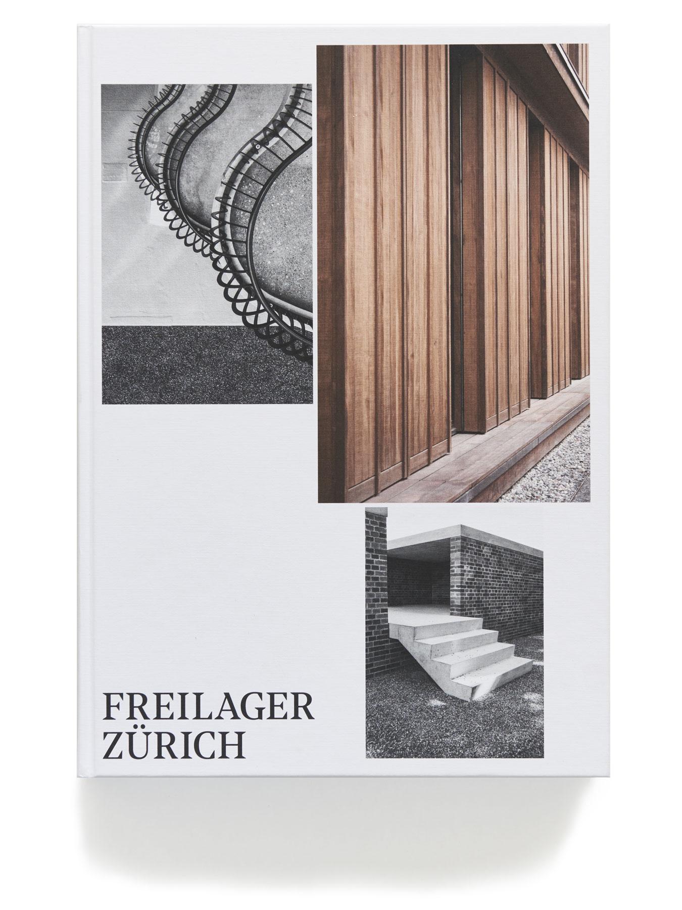 Print_Referenz_ZF_01.jpg