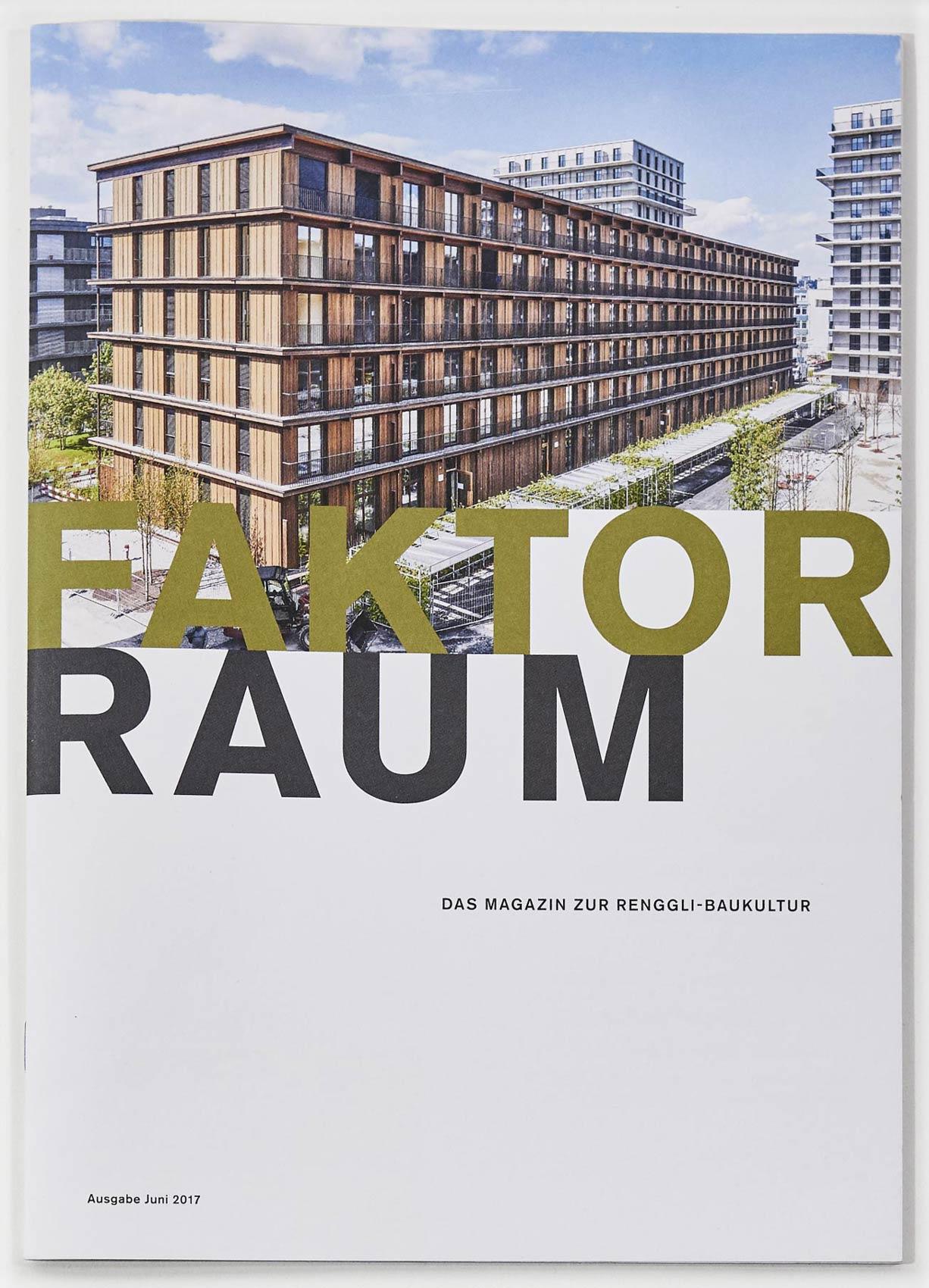 18_Faktor_raum_2_b.jpg