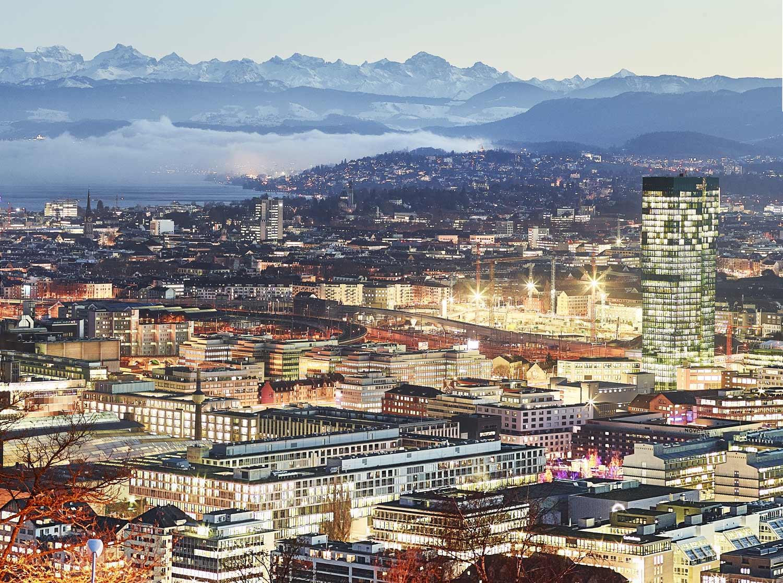Zurich_nacht_waid_merge_zg_2018_kl.jpg