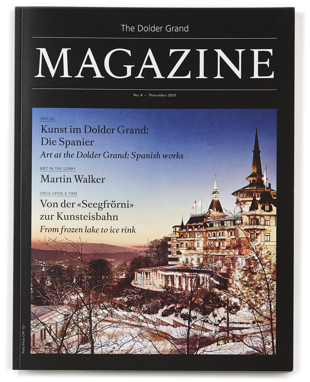 Magazine_ref_Gataric-Foto__05.jpg