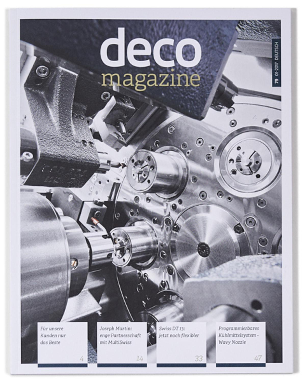 18_Deco_magazine_1 1.jpg