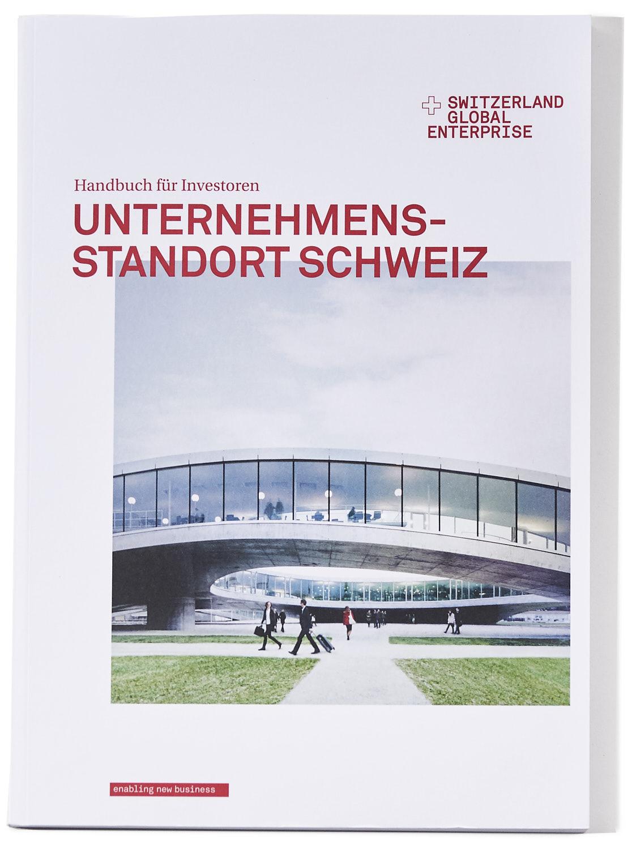 18_Unternehmens_standort_schweiz_1.jpg
