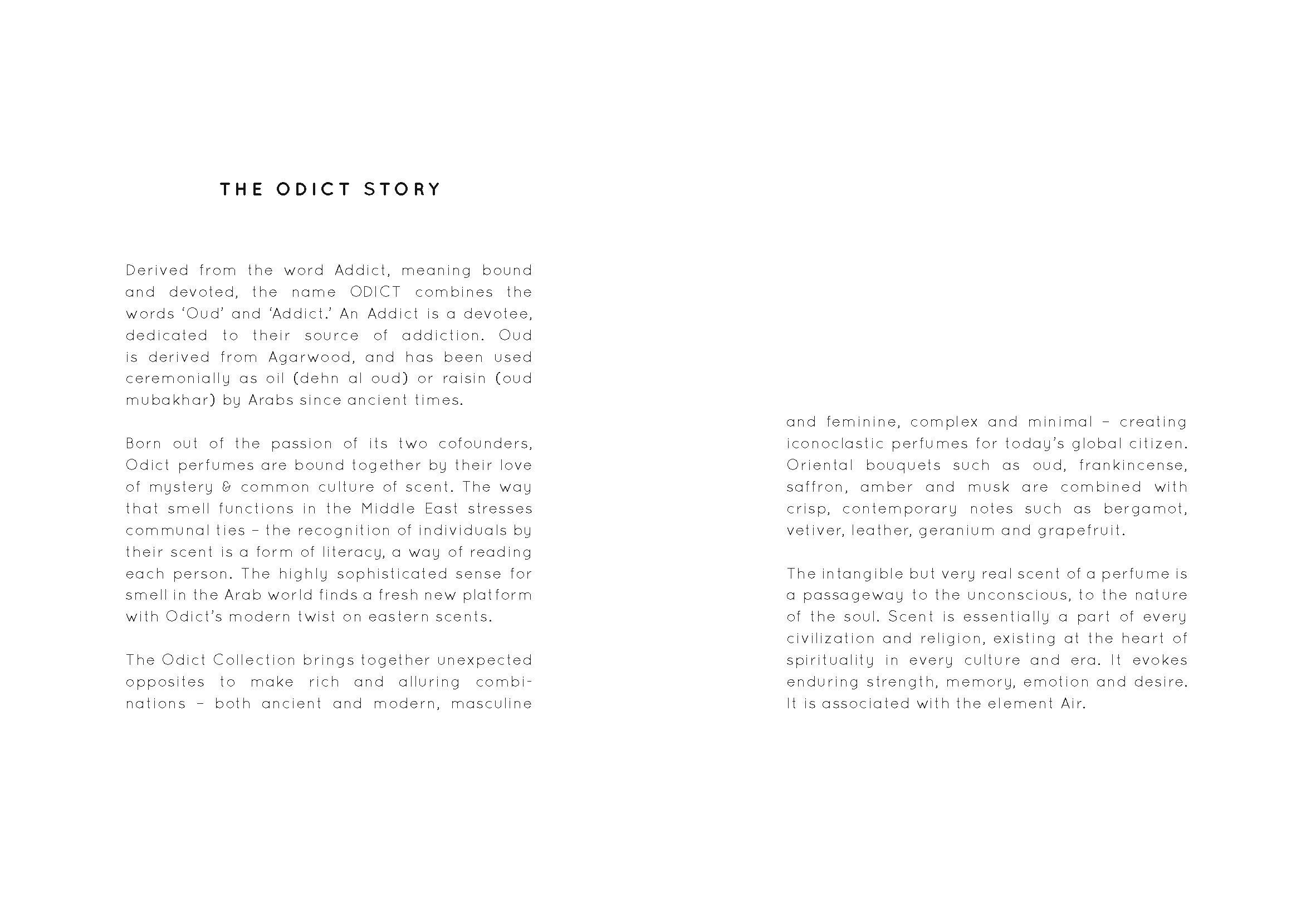 DAS-Odict-LOOKBOOK-spread_Page_03.jpg