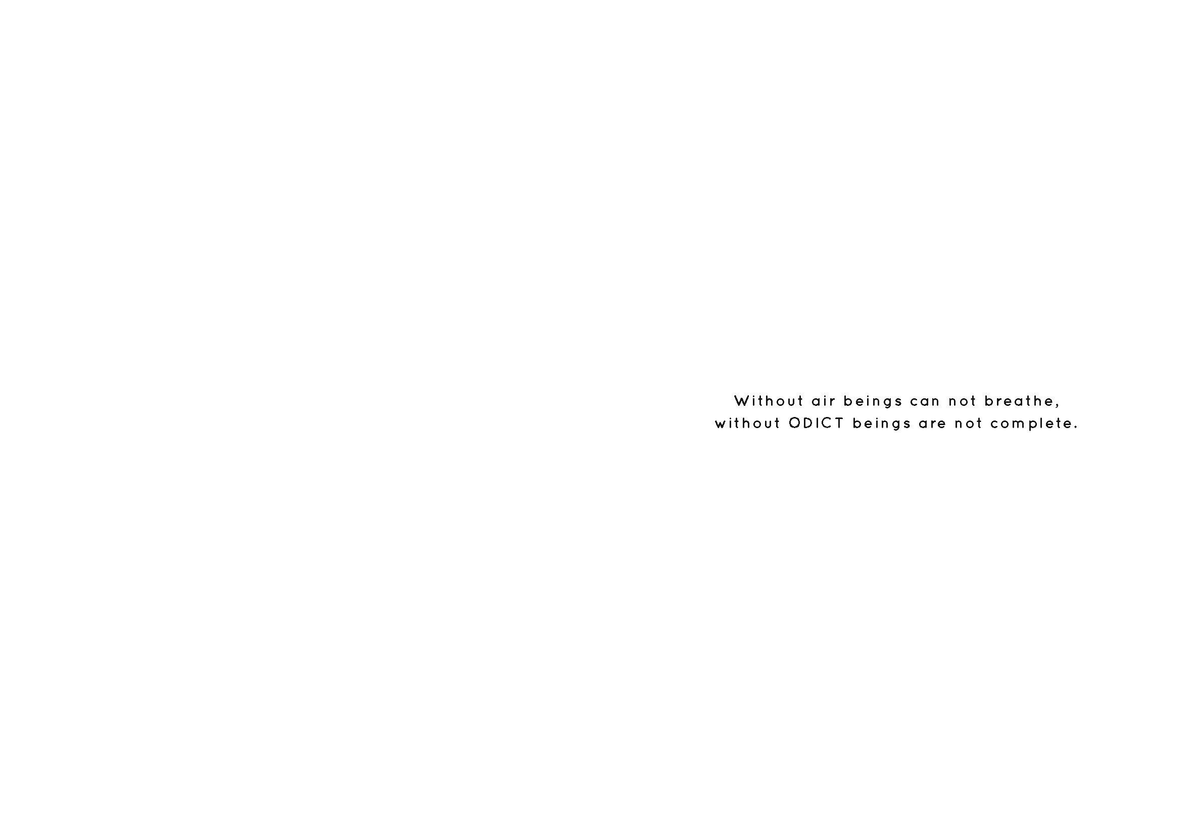 DAS-Odict-LOOKBOOK-spread_Page_11.jpg