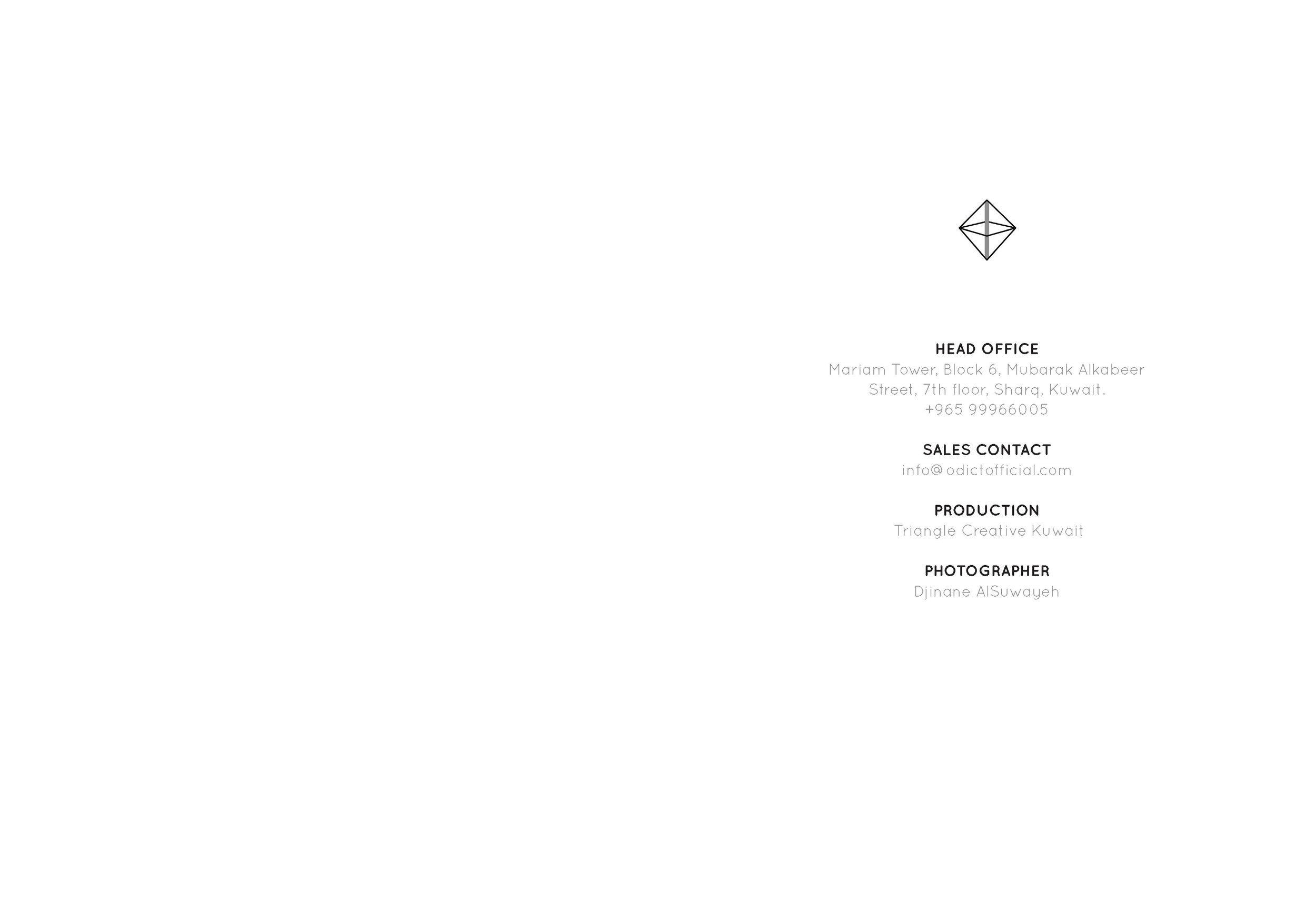 DAS-Odict-LOOKBOOK-spread_Page_13.jpg