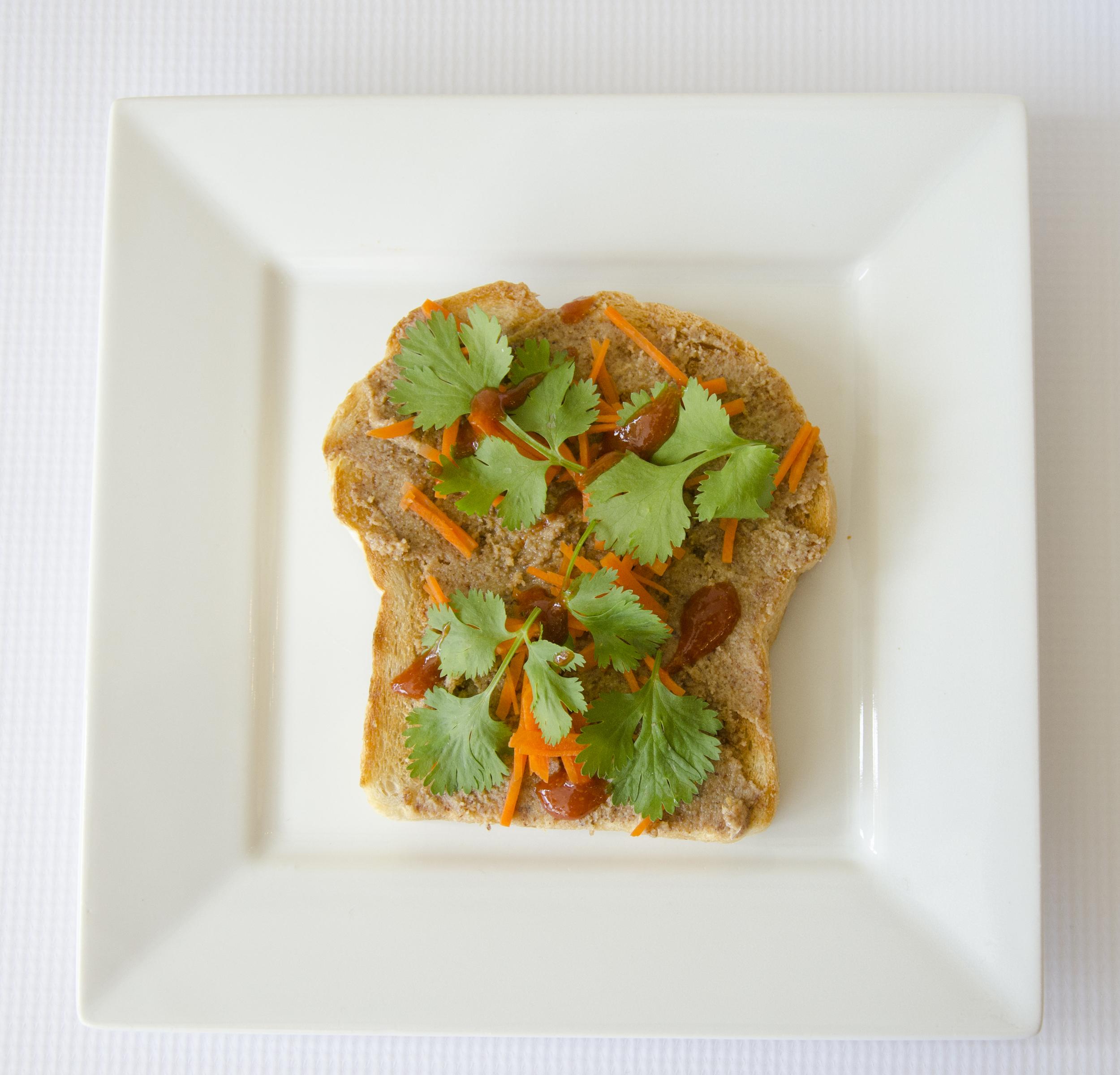 Thai Toast close up.jpg