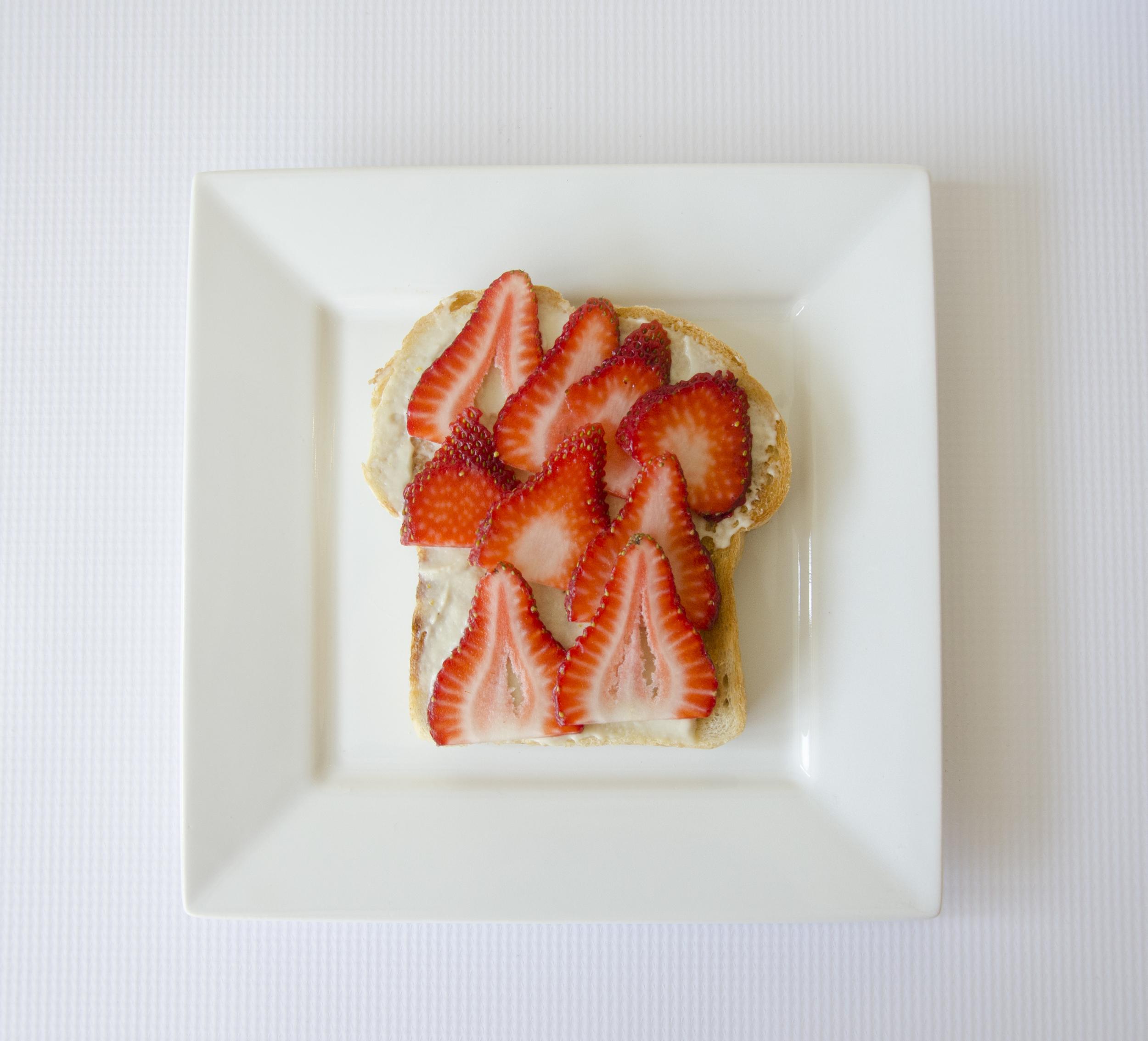Strawberries and Cream close up.jpg