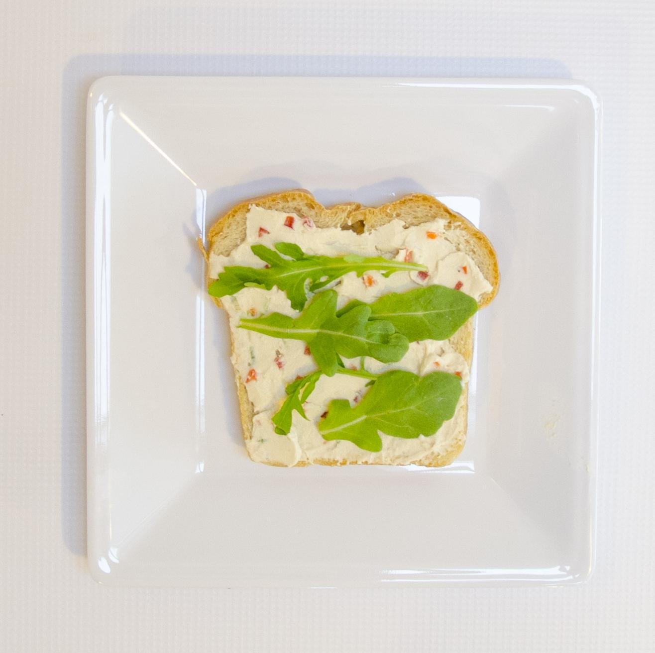 summer veg toast solo .jpg