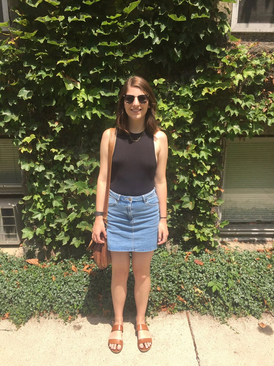 Brooke Taylor chose the 3-day Intermediate Cleanse