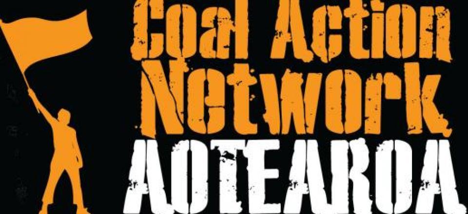 Coal Action Network