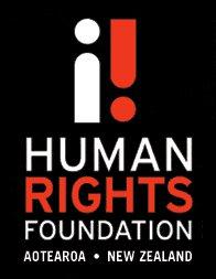 Human Rights Foundation Aotearoa New Zealand