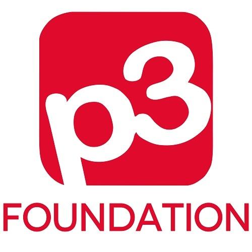 P3 Foundation