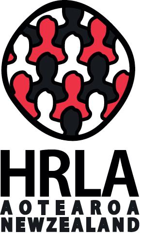 Aotearoa New Zealand Human Rights Lawyers Association