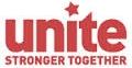Unite: Stronger Together