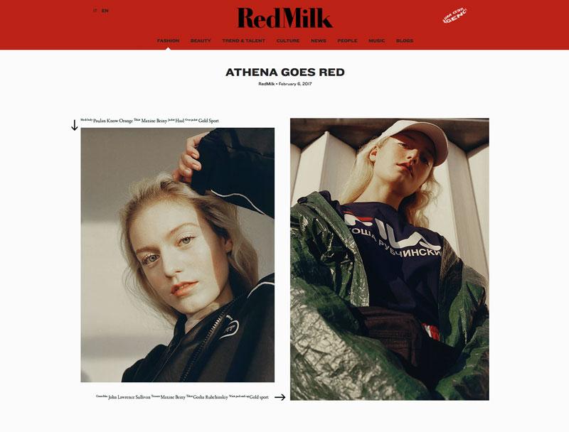 Red-milk-post.jpg