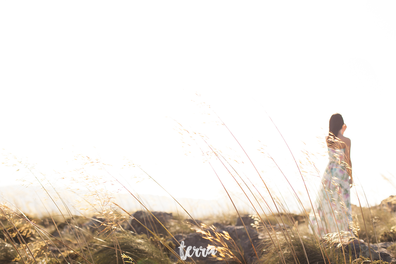 sessao-fotografica-individual-santuario-peninha-sintra-terra-fotografia-0001.jpg