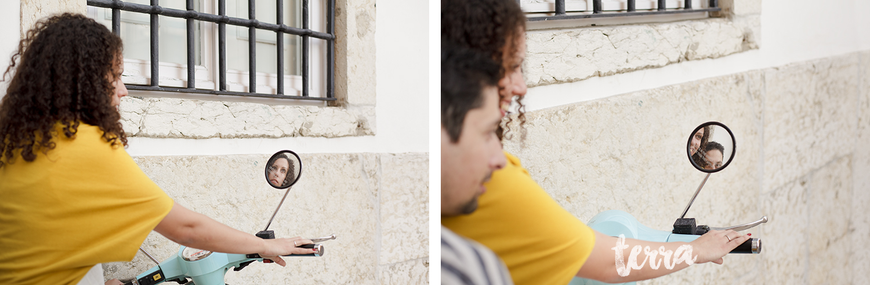 sessao-fotografica-casal-bairro-alto-lisboa-terra-fotografia-0034.jpg
