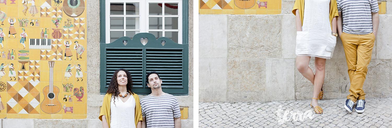 sessao-fotografica-casal-bairro-alto-lisboa-terra-fotografia-0042.jpg