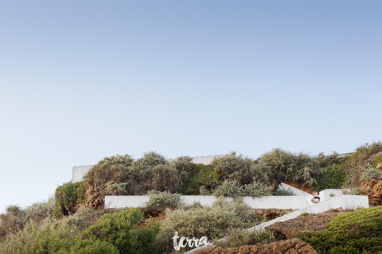 sessao-fotografica-gravidez-praia-sao-lourenco-terra-fotografia-0003.jpg
