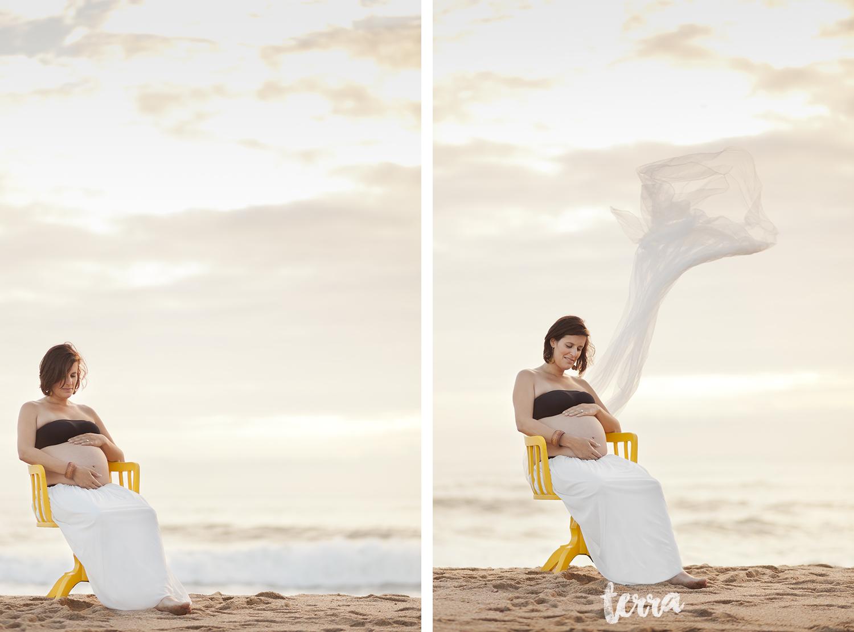 sessao-fotografica-gravidez-praia-sao-lourenco-terra-fotografia-0020.jpg