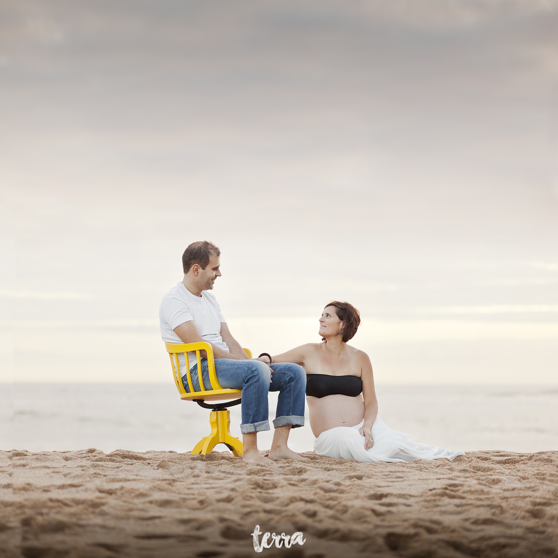 sessao-fotografica-gravidez-praia-sao-lourenco-terra-fotografia-0026.jpg