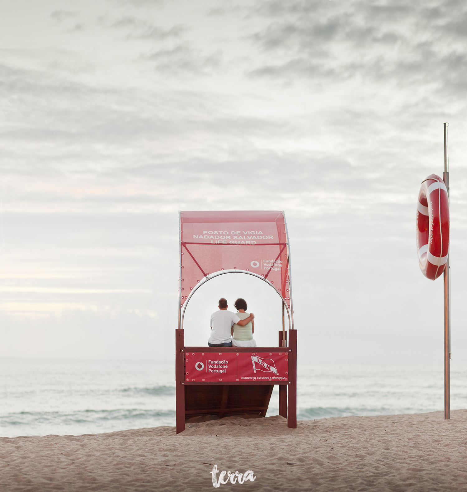 sessao-fotografica-gravidez-praia-sao-lourenco-terra-fotografia-0043.jpg