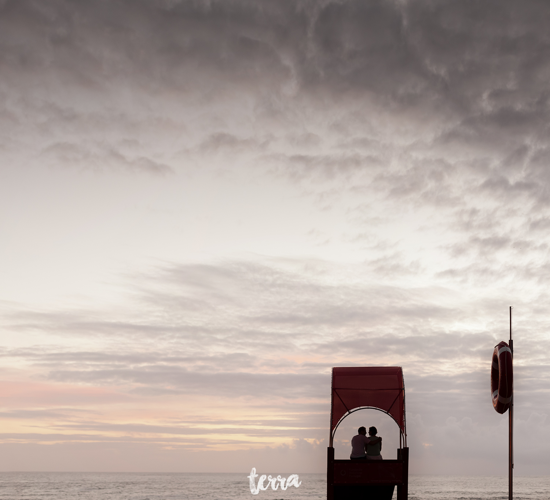 sessao-fotografica-gravidez-praia-sao-lourenco-terra-fotografia-0045.jpg