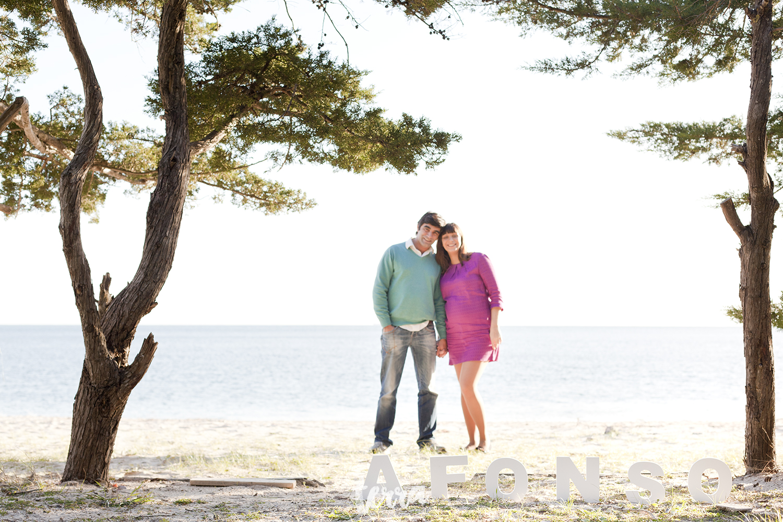 sessao-fotografica-gravidez-praia-portinho-arrabida-terra-fotografia-0008.jpg
