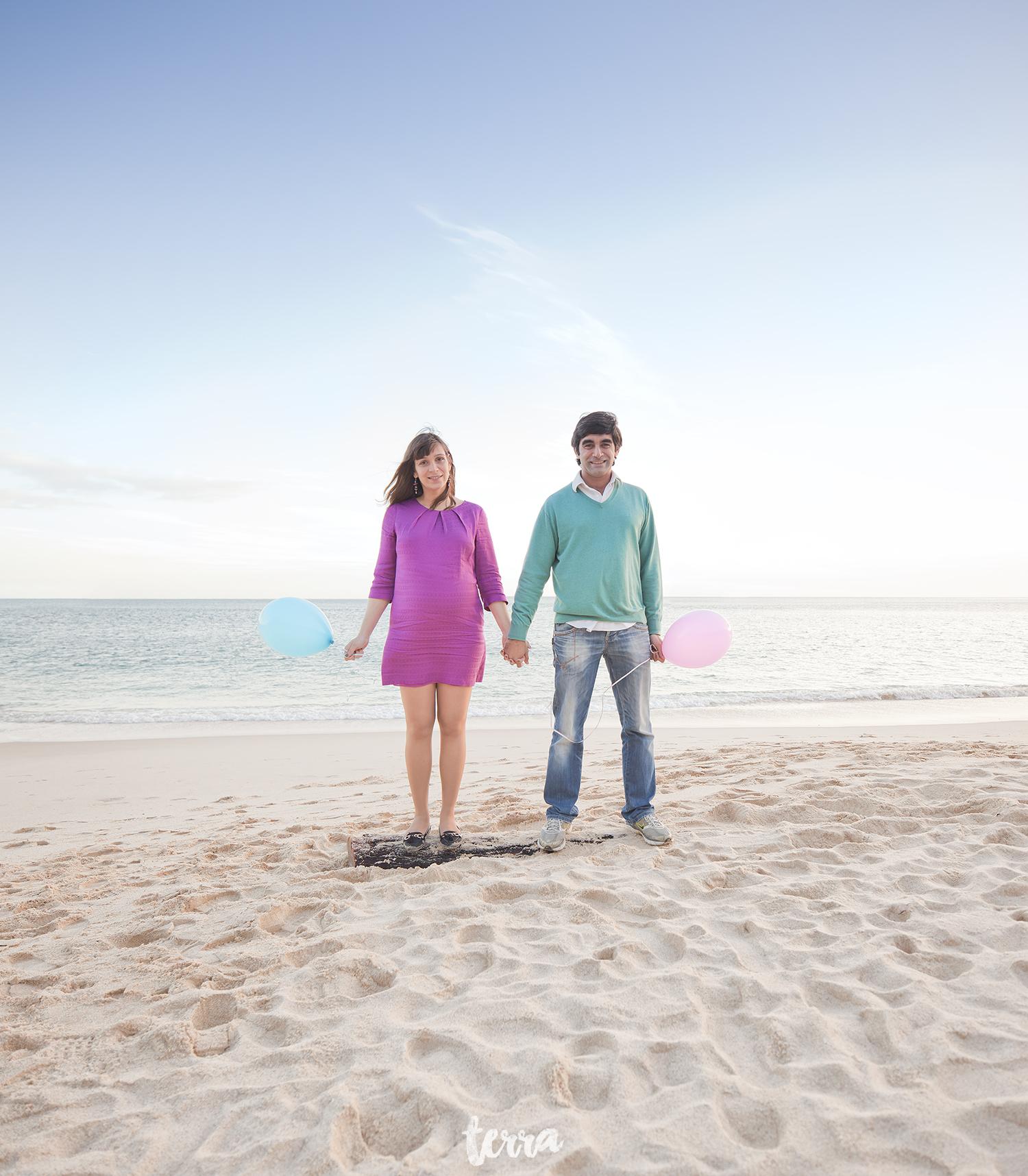 sessao-fotografica-gravidez-praia-portinho-arrabida-terra-fotografia-0020.jpg