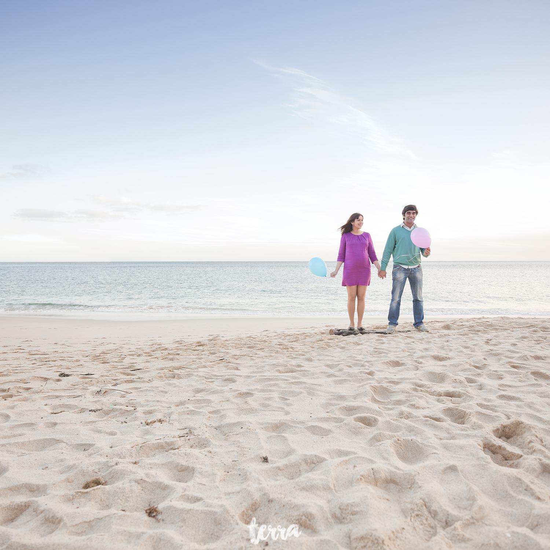 sessao-fotografica-gravidez-praia-portinho-arrabida-terra-fotografia-0022.jpg