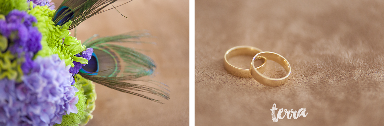 reportagem-casamento-casa-praia-figueira-foz-terra-fotografia-0004.jpg