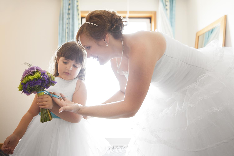 reportagem-casamento-casa-praia-figueira-foz-terra-fotografia-0019.jpg