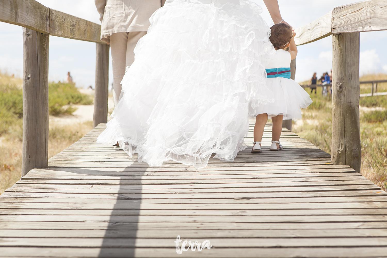 reportagem-casamento-casa-praia-figueira-foz-terra-fotografia-0041.jpg