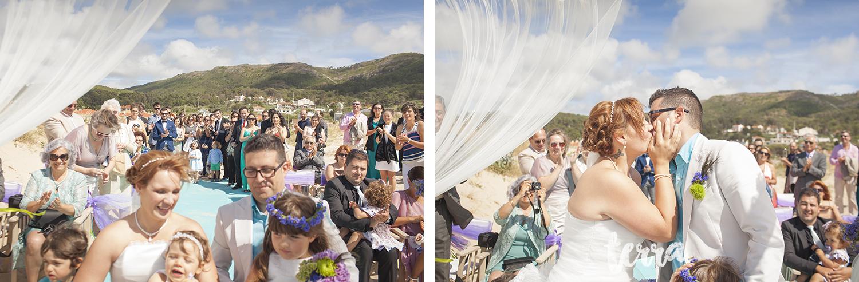 reportagem-casamento-casa-praia-figueira-foz-terra-fotografia-0052.jpg