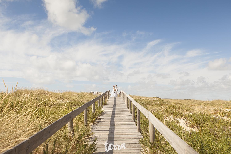 reportagem-casamento-casa-praia-figueira-foz-terra-fotografia-0057.jpg