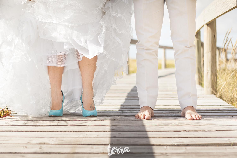 reportagem-casamento-casa-praia-figueira-foz-terra-fotografia-0065.jpg