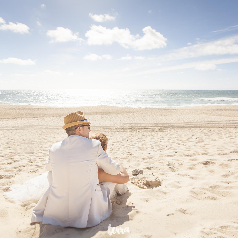 reportagem-casamento-casa-praia-figueira-foz-terra-fotografia-0071.jpg