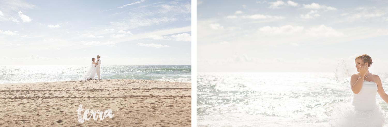 reportagem-casamento-casa-praia-figueira-foz-terra-fotografia-0075.jpg