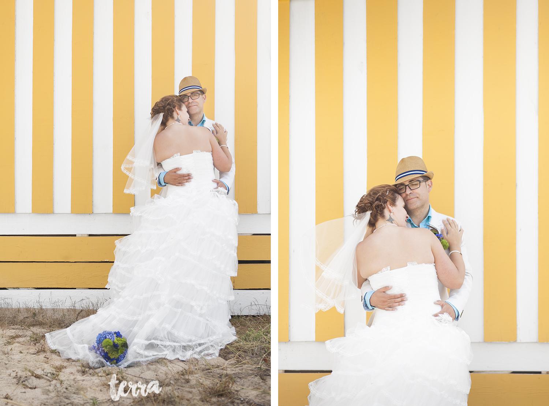 reportagem-casamento-casa-praia-figueira-foz-terra-fotografia-0082.jpg