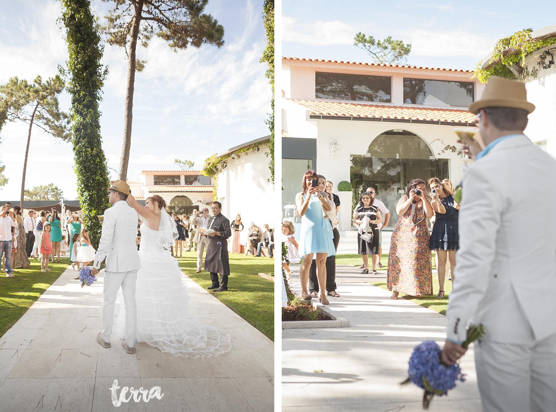 reportagem-casamento-casa-praia-figueira-foz-terra-fotografia-0086.jpg