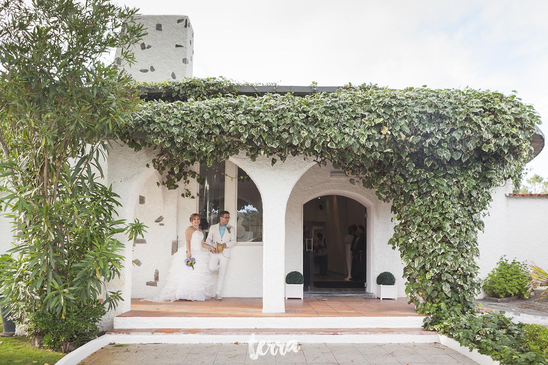 reportagem-casamento-casa-praia-figueira-foz-terra-fotografia-0092.jpg